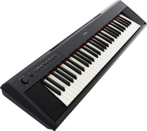 Used Yamaha Keyboard For Sale In South Africa