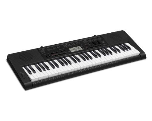 Casio CTK3200