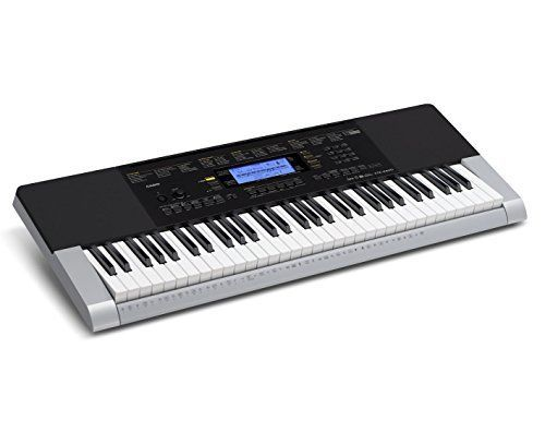 Casio CTK4400