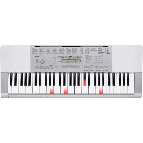 Teclado piano Casio 781274