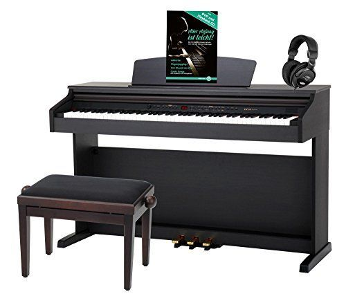 Piano Classic Cantabile DP-50 RH